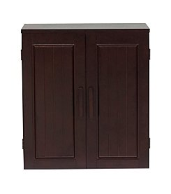 Elegant Home Fashions® Catalina 22.5x20