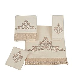 Avanti® Monaco Bath Towel Collection