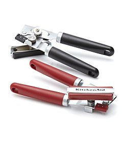 KitchenAid® Can Opener