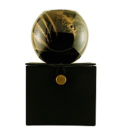Fragrance Net Mysteria Ebony 4