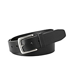 Fossil® Men's Joe Leather Casual Belt