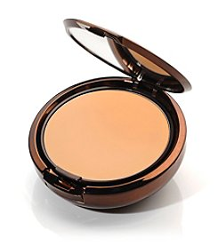 Fashion Fair Perfect Finish® Creme Makeup
