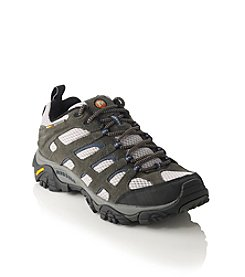 Merrell® Men's Moab 2 Ventilator Hiking Shoes