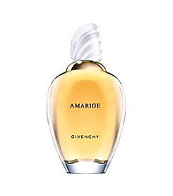 Givenchy® Amarige Fragrance Collection