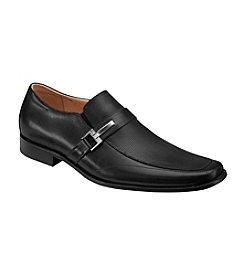 Stacy Adams® Men's Big & Tall