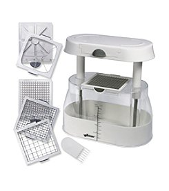 Weston Multi-Food Chopper