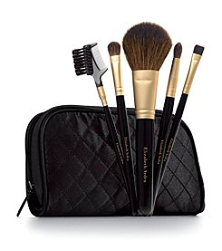 Elizabeth Arden Brush Essentials 5 Piece Set