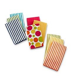 Ritz™ 3-pk. Microfiber Dish Cloths
