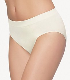 Wacoal® B-Smooth Seamless Briefs