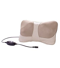 Prosepra™ Kneading Massage Cushion