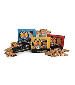 Steven Raichlen Best of Barbeque™ Wood Chips