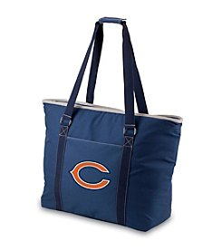 NFL® Chicago Bears Tahoe Extra Large Insulated Cooler Tote