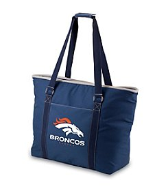 NFL® Denver Broncos Tahoe Extra Large Insulated Cooler Tote