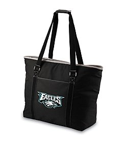 NFL® Philadelphia Eagles Tahoe Extra Large Insulated Cooler Tote