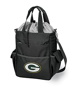 NFL® Green Bay Packers Insulated Cooler Tote