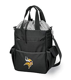 NFL® Minnesota Vikings Activo Insulated Cooler Tote