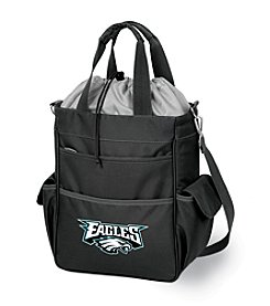 NFL® Philadelphia Eagles Activo Insulated Cooler Tote