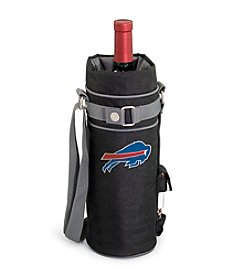 Picnic Time® NFL® Buffalo Bills Insulated Wine Sack