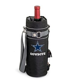 Picnic Time® NFL® Dallas Cowboys Insulated Wine Sack