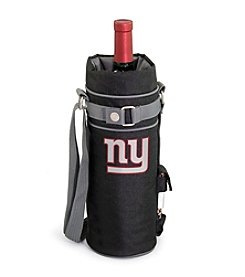 Picnic Time® NFL® New York Giants Insulated Wine Sack