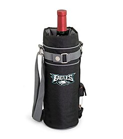 Picnic Time® NFL® Philadelphia Eagles Insulated Wine Sack