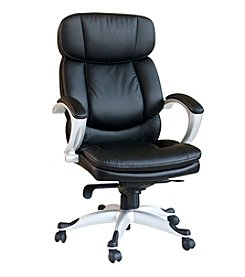 Acme Minta Office Chair