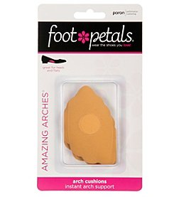 Foot Petals® Amazing Arches