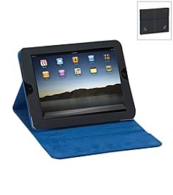 SOLO Rush Tablet Case for iPad® Generations 1-4
