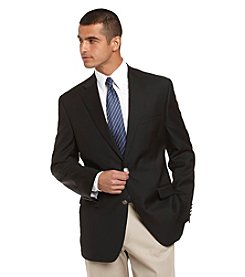 Michael Kors® Men's Black Blazer