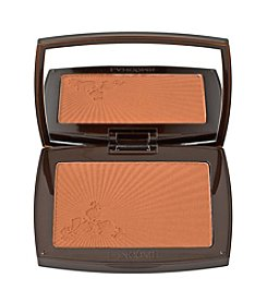 Lancome® Star Bronzer Long Lasting Bronzing Powder