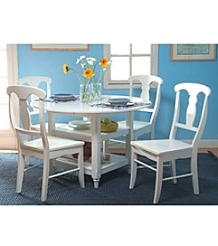 TMS 5-pc. Cottage Dining Set