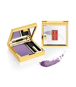 Elizabeth Arden Beautiful Color Eye Shadow Singles