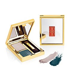 Elizabeth Arden Beautiful Color Eye Shadow Duos