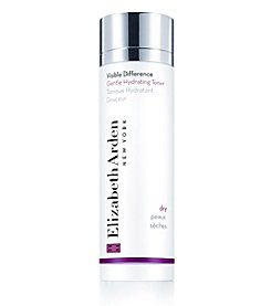 Elizabeth Arden Visible Difference Gentle Hydrating Toner