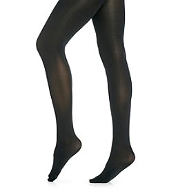 HUE® Luster Tights
