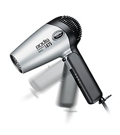 Andis RC-2 Ceramic Ionic Retractable Corded Hair Dryer
