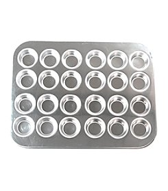 Fox Run Craftsmen® Mini Muffin Pan