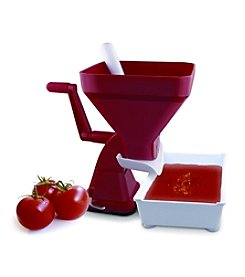 Fox Run Craftsmen® Tomato Press