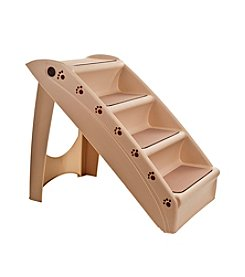 PAW™ Fold-able Pet Staircase Stairway
