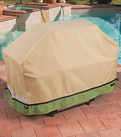 Sure Fit® Patio Armor Royal Grill Cover