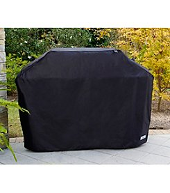 Sure Fit® Patio Armor Premium Grill Cover