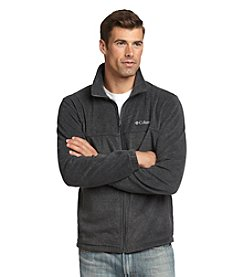 Columbia Men's Steens Mountain™ Fleece