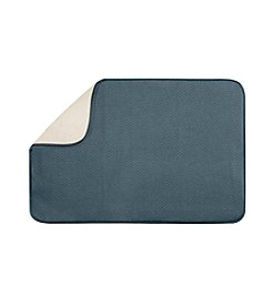 InterDesign® Extra Large Drying Mat