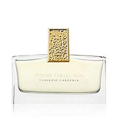 Estee Lauder Private Collection Tuberose Gardenia Eau de Parfum Spray