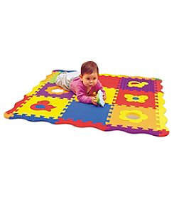 Edushape® Play and Sound Mat