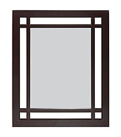Elegant Home Fashions® Neal Mirror