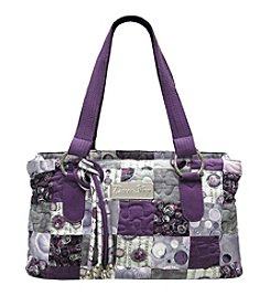 Donna Sharp® Reese Shoulder Bag