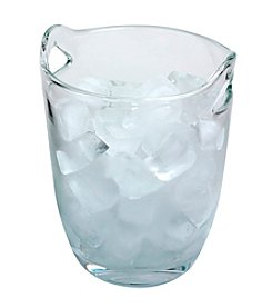 Artland® Simplicity Glass Ice Bucket