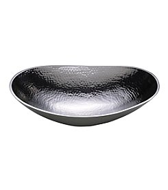 Towle® Hammersmith Oval Bowl