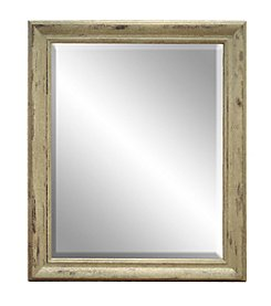 Sheffield Home® Distressed Mirror